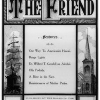 FRIEND_190711.pdf