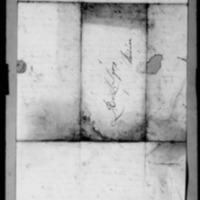Forbes, Cochran_0007_1833-1847_to Lyons, Lorenzo_Part2.pdf