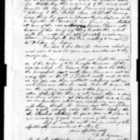 Lyman, David_0003_1832-1837_to Depository_Part1.pdf