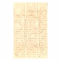 Wilcox, Lucy_3_B-1_Letters to Lucy Eliza Hart Wilcox at Hilo _1837-1838_0021_opt.pdf