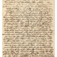 Wilcox, Abner_2_B-2_Early and Late Letters to Abner Wilcox_1836-1868_0019_opt.pdf