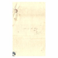 Wilcox, Lucy_3_B-2_Letters from Mission Sisters_1839-1841_0011_opt.pdf
