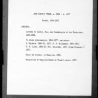 Pogue, John_0001_1844-1848_to Depository_Part1.pdf