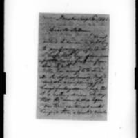 Dole, Daniel_0002_1843-1848_to Baldwin, Dwight_Part2.pdf