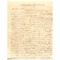 Wilcox, Lucy_3_B-2_Letters from Mission Sisters_1839-1841_0006_opt.pdf