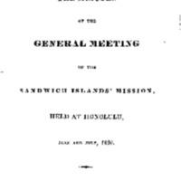 SIM_1836.pdf