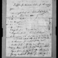 Lyons, Lorenzo_0001_1832-1838_to Depository_Part3.pdf