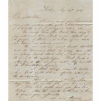 Wilcox, Lucy_3_B-5_Letters to Lucy Eliza Hart Wilcox at Waioli_1850-1852_0037_opt.pdf