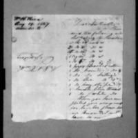 Rice, William Harrison_0002_1846-1848_to Depository_Part2.pdf