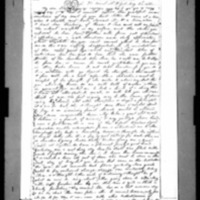 Armstrong, Richard_0016_1831-1854_Armstrong, Clarissa Chapman letters_Part1.pdf