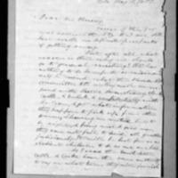 Lyman, David_0012_1853-1854_to Kinney, Henry.pdf