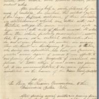 Thurston, Lucy_1819-1876_Journal_003.pdf