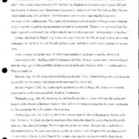 Chamberlain, Levi_18420725-18440413_Journal_v24_Typescript.pdf