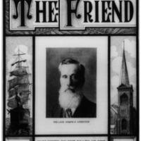 FRIEND_190305.pdf