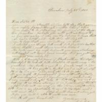 Wilcox, Lucy_3_B-5_Letters to Lucy Eliza Hart Wilcox at Waioli_1850-1852_0009_opt.pdf