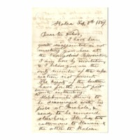 Wilcox, Abner_2_B-1_Letters to Abner Wilcox from Mission Brethren_1845-1869_0033_opt.pdf