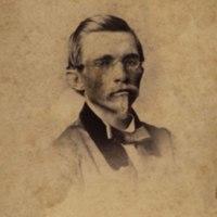 Emerson, John_0002_0047.jpg