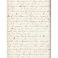 Andrews, Fanny Perkins_1870-1877_Journal_Part2.pdf