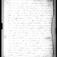 Bingham, Hiram_0003_1821-1843_To Samuel and Nancy Ruggles.pdf