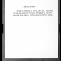 Smith, James William_0006_1864-1869_to Gulick, Luther_Part1.pdf