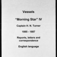 HMCSL_Micronesia_Vessels Morning Star IV_147.pdf