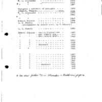 MSR19_Kauai_Waioli_1835-1863.pdf