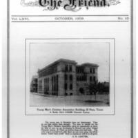 FRIEND_190910.pdf