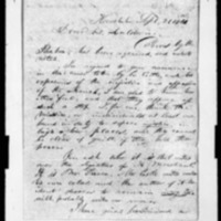 Hall, Edwin_0002_1840-1849_to Baldwin, Dwight_Part1.pdf
