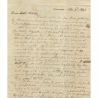 Wilcox, Lucy_3_B-5_Letters to Lucy Eliza Hart Wilcox at Waioli_1850-1852_0049_opt.pdf