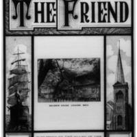 FRIEND_190611.pdf