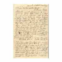 Wilcox, Abner and Lucy_4_A-2_Letters to Lois Scott_1837-1865_0005_opt.pdf