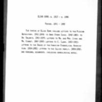 Bond, Elias_0001_1841-1843_To Depository.pdf