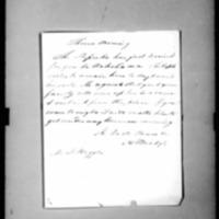 Bishop, Artemas_0002_1823-1827_to (mostly) Chamberlain, Levi_Part1.pdf