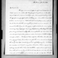 Clark, Ephraim Weston_0022_1826-1827_ from Kittredge, Mary.pdf
