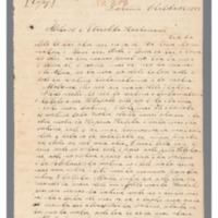 Hoapilikane_18271024_to Kaahumanu.pdf