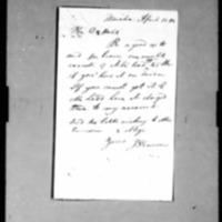 Emerson, John_0006_1841-1842_to Depository_Part3.pdf