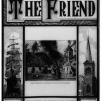 FRIEND_190401.pdf