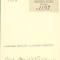 Baldwin, D_0003_0090.jpg