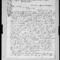 Emerson, John_0014_1852-1852_Letter regarding death of William (son).pdf