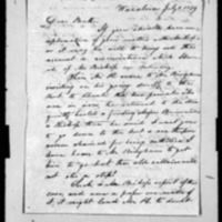 Judd, Gerrit_0005_1832-1870_to missionaries and family.pdf