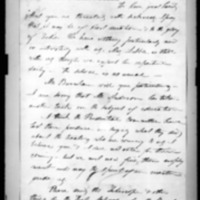 Andrews, Lorrin_0005_1837-1841_To Chamberlain, Hall, Castle from Lahainaluna_Part1.pdf