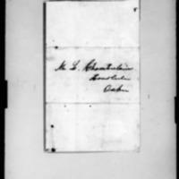 Conde, Daniel_0001_1838-1842_to Chamberlain, Castle, Hall,_Part3.pdf