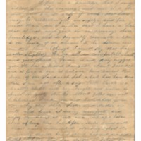 Wilcox, Abner and Lucy_5_B-1b_Letters from family and friends in the US_1836-1866_0062_opt.pdf