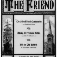 FRIEND_191002.pdf