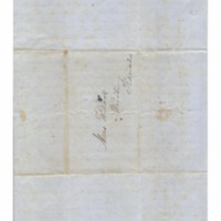 Wilcox, Lucy_3_B-6_Letters from Mission Sisters_1853-1868_0045_opt.pdf