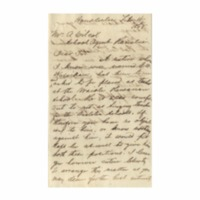 Wilcox, Abner_2_B-2_Early and Late Letters to Abner Wilcox_1836-1868_0040_opt.pdf