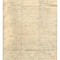 Wilcox, Abner and Lucy_5_B-1b_Letters from family and friends in the US_1836-1866_0063_opt.pdf