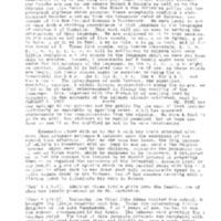 Sandwich Islands Mission_1822-1822_Journal_v.3_Typescript.pdf