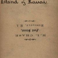 Kauai_0004_0002.jpg
