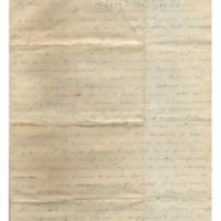 Wilcox, Abner and Lucy_5_B-1b_Letters from family and friends in the US_1836-1866_0075_opt.pdf